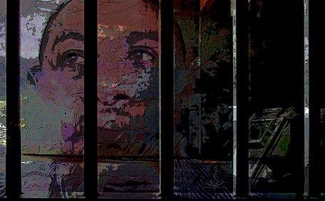 edison-waromi-political-prisoner