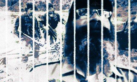 filep-karma-political-prisoner