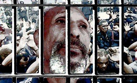 forkorus-yaboisembut-political-prisoner