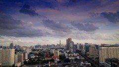 zashnain-bangkok-sky