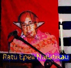 Ratu_Epeli_Nailatikau_FIji