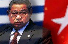 Susilo_Bambang_Yudhoyono_Indonesia_West_Papua