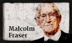 Malcom_Fraser