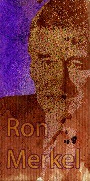 Ron_Merkel_QC