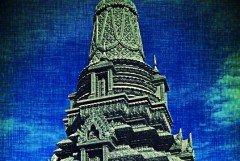 ancient-temple-zash
