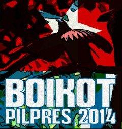boycott-2014-elections