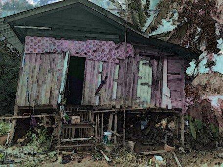 flood-damaged-house-malaysia