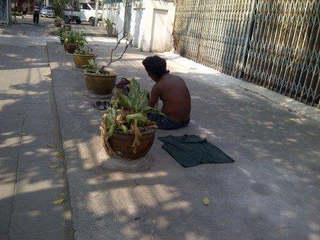 homeless_rest_zash