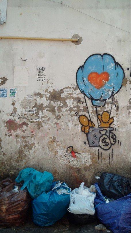 bkk_chinatown_alley-672