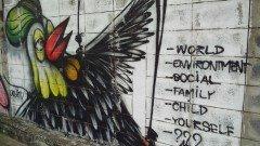 BKK_streetart_Zash