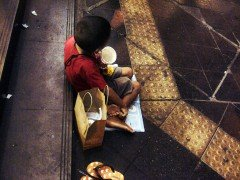 begging_boy_bangkok