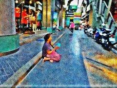 Bangkok_Poverty_Zashnain