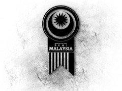 Demi Malaysia logo