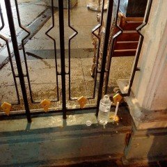 Erawan Shrine: Rebuilding What Was Lost