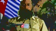 Declaration of an Independent West Papua