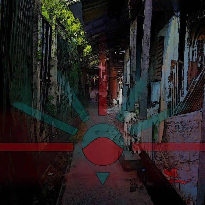 soi-chan-16-its-hallway