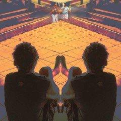 soi-chan-16-reflection
