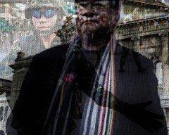 Thailand Junta Politics