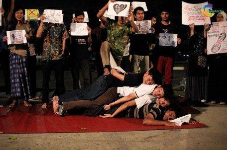 ramkhamhaeng_expression