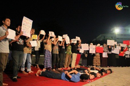 ramkhamhaeng_protests_justice