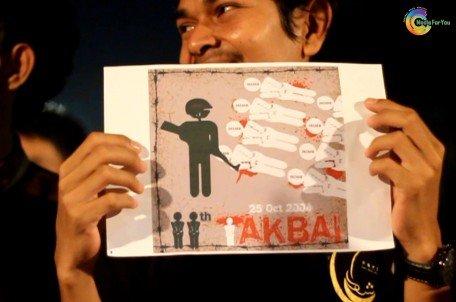 ramkhamhaeng_remembering_takbai