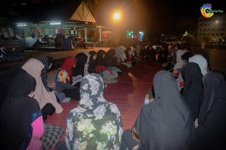 ramkhamhaeng_takbai_gathering