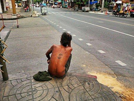 poverty_bkk_zash9