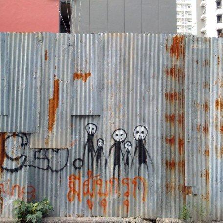 streetart_bangkok_zash