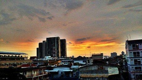 Merciful_Sunset Zash