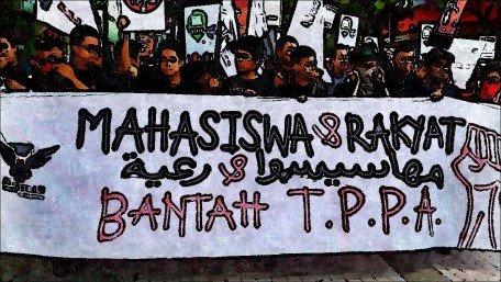 TPP_Rally