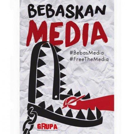 Grupa Bebas_Media