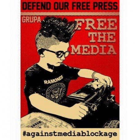 Grupa Free_The_Media