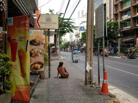poverty_bangkok zashnain