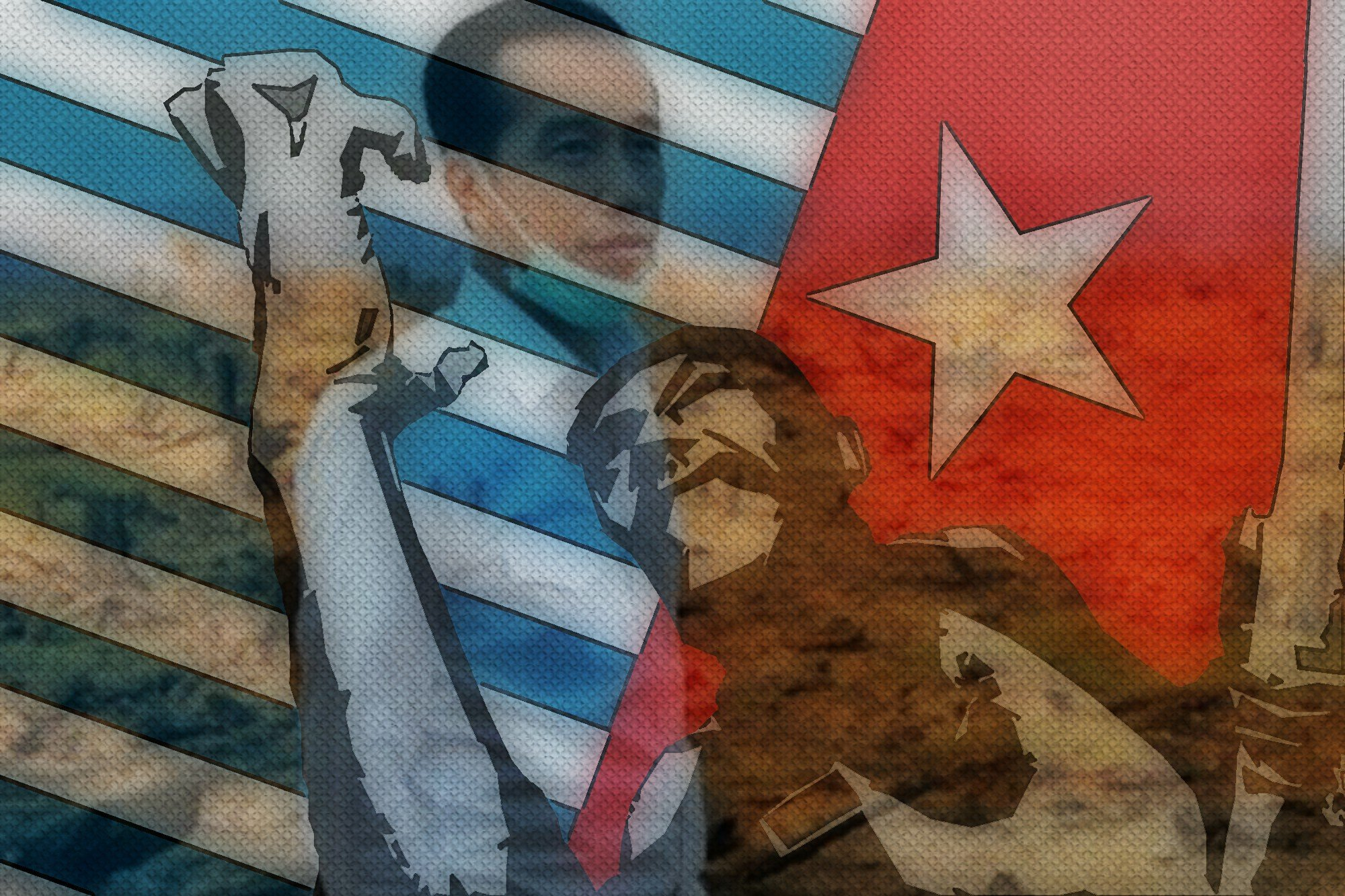 Indonesia: Hundreds Arrested in West Papua Demonstrations