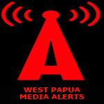 westpapuamedia